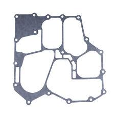 SBT Sea-Doo Spark Oil Pump Cover Gasket 420431840 2014-2018 41-115-45