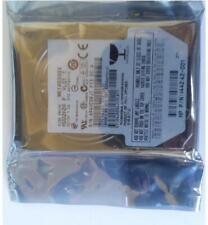 Dell Inspiron 1200, 1410, 500GB Festplatte für