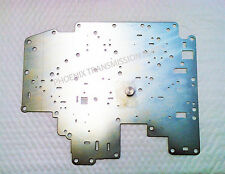 4R70W 4R75W Transmissions Valve Body Separator Plate 2000 and Up Superior