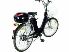 Radsport Fahrrad Bremse Hebel Kupplung Mittenantrieb Zubehör Aluminium Teile Werkzeug