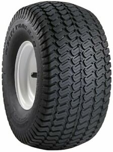 Carlisle Multi Trac CS Lawn & Garden Tire 23X8.50-12 fit Gravely, John Deere,