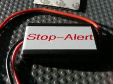 Brake Flasher 3rd Light Module Safety LED Strobe Safety Blinking Flashing Alert