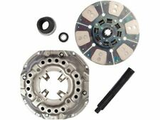 For 1990 Chevrolet C70 Clutch Kit 47732YP