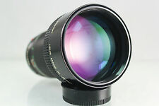 **Very Good Condition** Canon FD-mount f2.8 200mm Lens