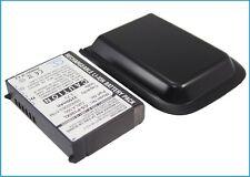 UK Battery for Qtek G100 GALA160 3.7V RoHS