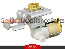 Whirlpool Kenmore Roper Estate Dishwasher Water Inlet Valve 8531670 8268590