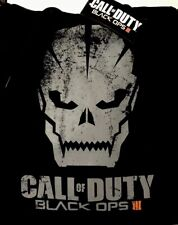 Call Of Duty Hoddie Lootcrate Exclusive Special Edition
