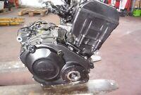 MOTORE ENGINE MOTOR HONDA CB 1000 R CB1000R 2008 2009 2016 33.000 KM SC60E