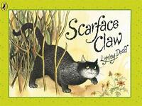 Scarface Claw (Hairy Maclary and Friends) by Dodd, Lynley, NEW Book, FREE & Fast