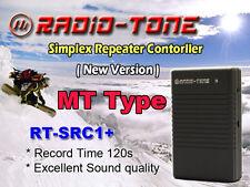 Simplex Repeater Motorola TKLR T3, TKLR T4, TLKR T5, TLKR T8  120 second