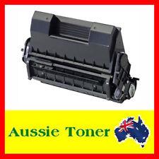 1x Compatible Toner Cartridge for OKI B710 B720 B720 710 720 730 Printer