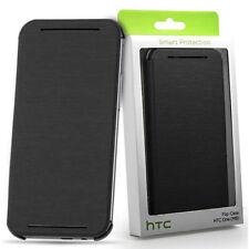 Étuis, housses et coques avec clip Pour HTC One M8 pour téléphone mobile et assistant personnel (PDA) HTC