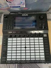 Akai Professional Force Standalone Music and DJ System-no box