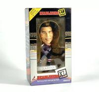 Paul Kariya NHL Bobblehead NHLPA Headliners XL 1998 LIMITED EDITION