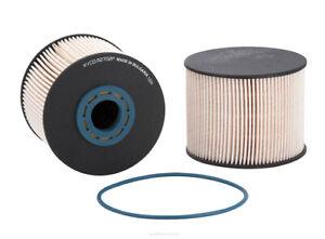 Fuel Filter Ryco R2702P for CITROEN C4 C5 DS4 DS5 FORD FOCUS KUGA MONDEO PEUGOET