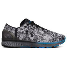 Under Armour Charged Bandit 3 Mens Running Trainers UK 10.5  EUR 45.5   *879
