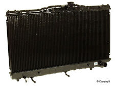 WD Express 115 51134 309 Radiator