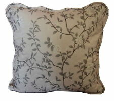 Asian/Oriental Decorative Cushion Covers
