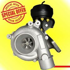 Turbocharger Mazda 5 6 ; 2.0 CD GG-GY ; 110-122 hp ; IHI VJ37 RF7K13700 03051M