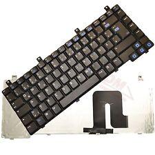 Vollständige Notebook-Tastaturen mit QWERTZ (Standard) HP