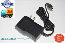 5V 5 Volt 2A AC-DC Adapter Power Supply Charger to USB Mini B 5Pin Power
