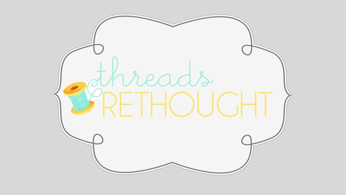 threadsrethought