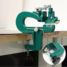 Einfachen Hand Schärfmaschine Leder Spalter Handwerk Lederschärfmaschine Messer