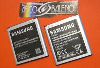 BATTERIA 2000Mah ORIGINALE SAMSUNG PER GALAXY CORE PRIME VE SM-G361 G361F LTE