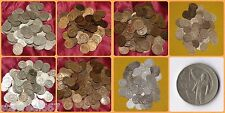 350 Soviet Kopeks Coins 50 x 1; 2; 3; 5; 10; 15; 20 +One Ruble Anniversary Coin