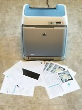 HP LaserJet 2605dn Workgroup Color Laser Printer COMES EXACTLY AS PICTURED