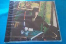 "BOB DYLAN "" WORLD GONE WRONG"" CD NUOVO SIGILLATO"