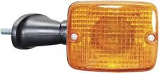 Kawasaki Front Turn Signal ZX1100 ZX-1100 ZX550 ZX-550 ZX750 ZX-750 GPZ
