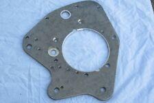 Vincent G50 Pivot Plate