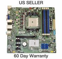 Acer Aspire ATC-105 AMD Desktop Motherboard FM2 DB.SPQ11.001