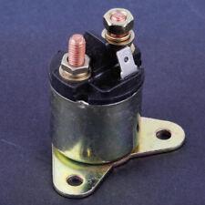 Startrelais Magnetschalter Anlasserr für HONDA GX240 GX270 GX340 GX390 8HP 9HP