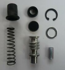 Yamaha V-Max 1200 Clutch Master Cylinder Repair Kit