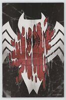 Amazing Spider-Man 800 Marvel 2018 NM Tyler Kirkham Virgin Variant