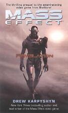 Mass Effect: Revelation: By Karpyshyn, Drew