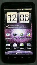 HTC Evo 4g Sprint Working