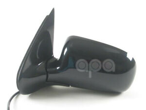 For Venture Silhouette Montana 99-04 Power Heated Mirror Left