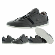 Lacoste Misano Casual Shoes for Men