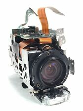 Sony HDR-HC3 HC3 Lens Block Part Replacement