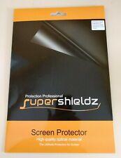 "3X Supershieldz Anti Glare Screen Protector for MacBook Pro 13"" 2016-2018"