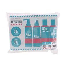 Markenlose Make-up-Taschen & -Koffer aus Plastik-Boxen