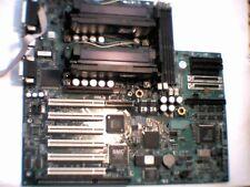 TYAN S1836 DUAL SLOT1 Motherboard SCSI, AGP,ISA,P3,Intel 440BX,RAIDport,AMI,