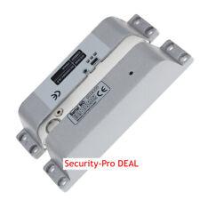 DC12V Electric Drop Bolt Lock for Door Access Control System NC Fail-Safe Mode