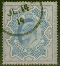F (Fine) Asian Stamps
