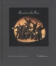 Band on the Run by Paul McCartney/Paul McCartney & Wings (CD, Nov-2010, 4...