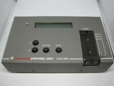 "HILO SYSTEMS Control Unit Con-200  "" Only""      1pcs"