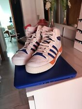 Adidas Rivalry Hi sz 45 eu 11 us